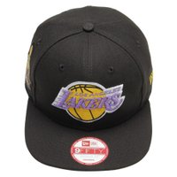 BONE 950 NEW ERA LOS ANGELES LAKERS NBA