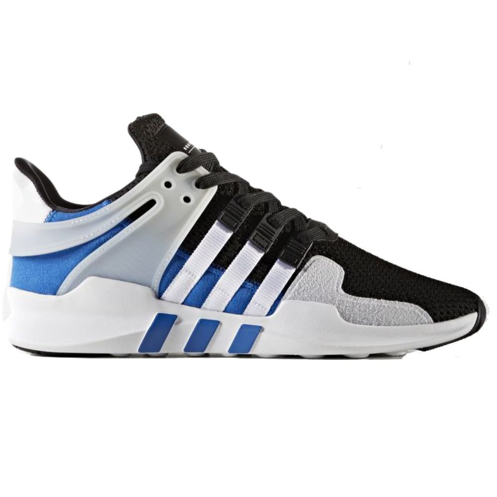 what is eqt support adidas