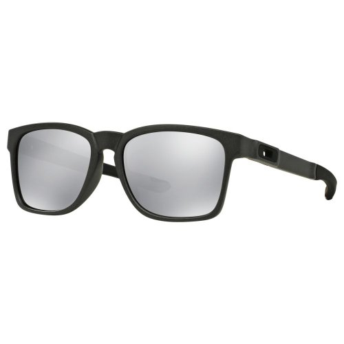 ÓCULOS CATALYST OAKLEY