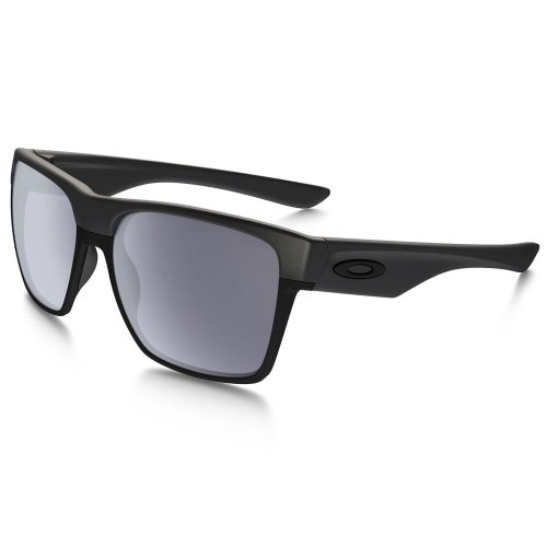 ÓCULOS TWO FACE XL OAKLEY