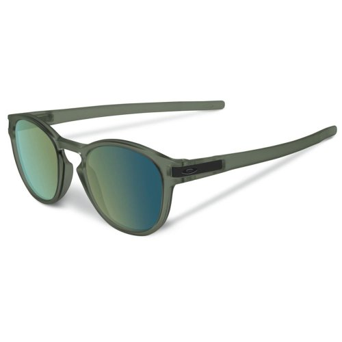 ÓCULOS LATCH OAKLEY