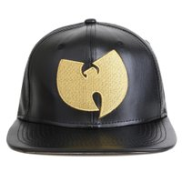 BONE NEW ERA WU-TANG