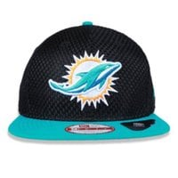 BONE 950 ORIGINAL FIT MIAMI DOLPHINS NFL