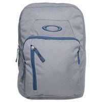 MOCHILA OAKLEY WORKS PACK 20L