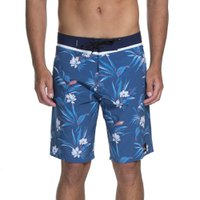 BOARDSHORT EVERYDAY HAWAII QUIKSILVER