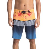 BOARDSHORT HIGHLINE RESIN QUIKSILVER