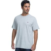 CAMISETA EMBROYED QUIKSILVER
