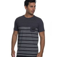 CAMISETA POCKET QUIKSILVER