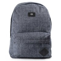 MOCHILA OLD SKOOL II BACKPACK VANS