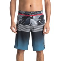 BOARDSHORT HIGHLINE HAWAII QUIKSILVER