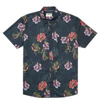 CAMISA MC SPINAL BLOOM MCD