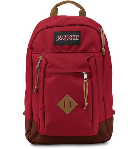 MOCHILA REILLY JANSPORT