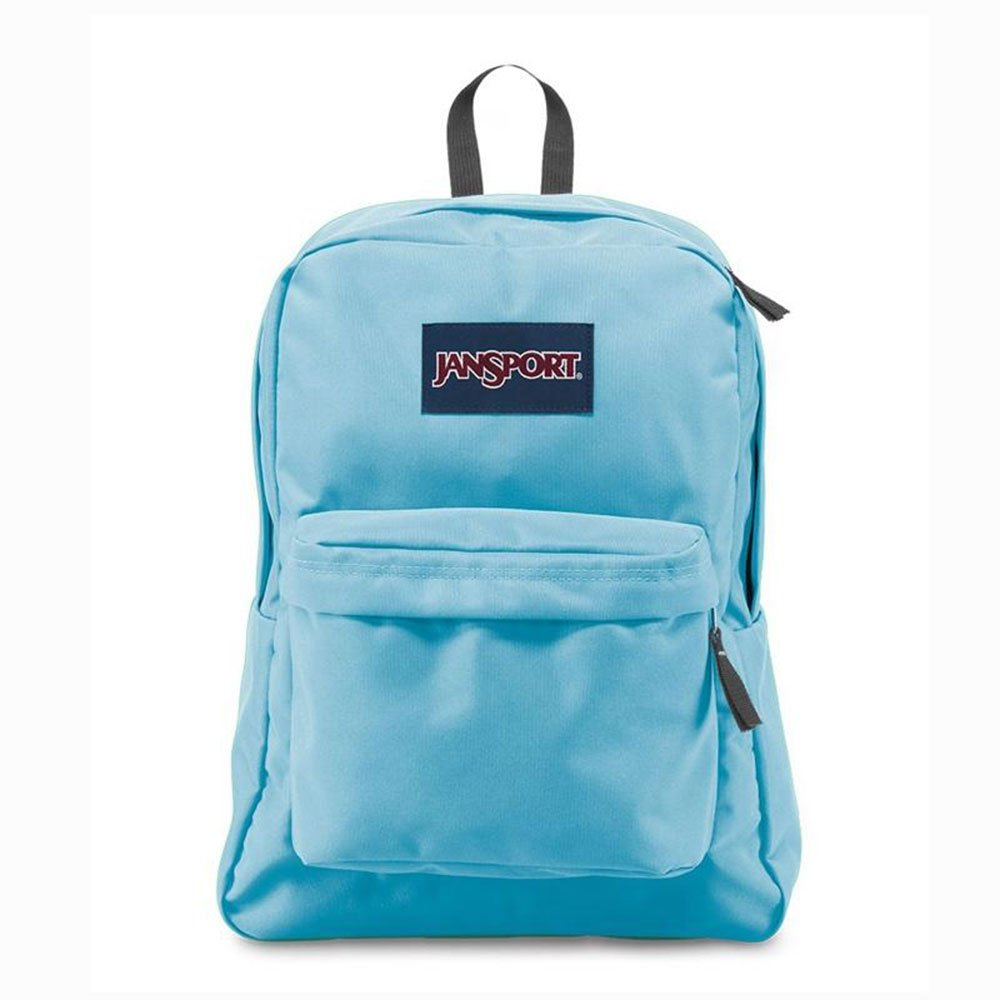 b4a4102ac MOCHILA SUPERBREAK JANSPORT | Nativo Exclusive
