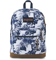 MOCHILA RIGHT PACK EXPRESSIONS JANSPORT