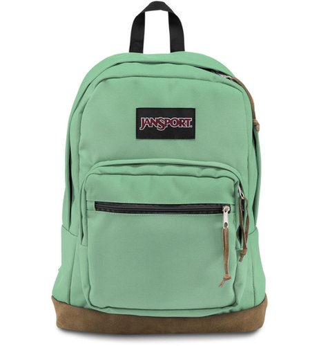 MOCHILA RIGHT PACK JANSPORT