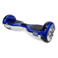 HOVERBOARD BALANCE WHEEL TWODOGS