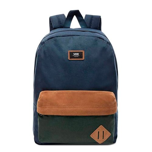 MOCHILA OLD SKOOL II BACK VANS