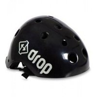 CAPACETE DROP BOARDS