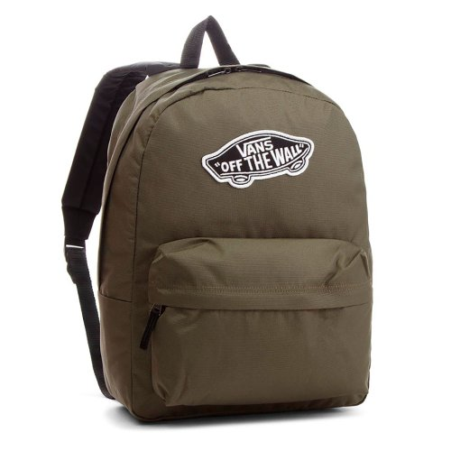 MOCHILA REALM BACKPACK VANS
