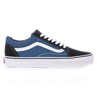 TÊNIS OLD SKOOL VANS