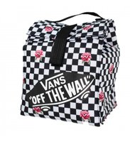 LANCHEIRA OTW LUNCH SACK VANS