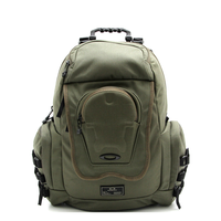 MOCHILA ICON BACKPACK OAKLEY