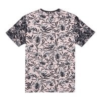 CAMISETA FULL WILD FLOWER MCD