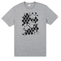 CAMISETA WIRE FENCE MCD
