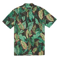 CAMISA ATLANTIC FOREST MCD