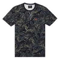CAMISETA LEAF CAMO FULL GLOBE