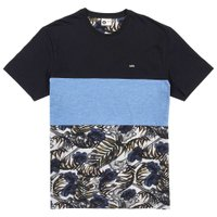 CAMISETA CORE TROPICAL BONES MCD