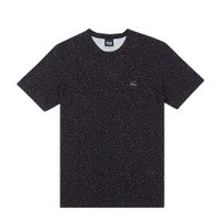 CAMISETA RYB DOTS LOST