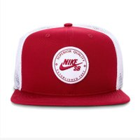 BONÉ PATCH TRUCKER NIKE