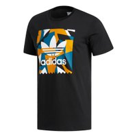 CAMISETA COLLAGE BB TEE ADIDAS