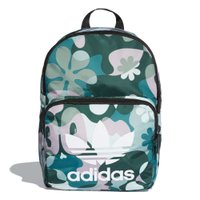 MOCHILA BACKPACK ADIDAS