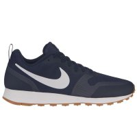 TÊNIS MD RUNNER NIKE