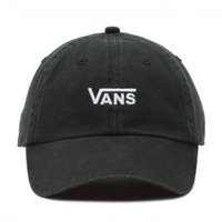 BONÉ COURT SIDE HAT VANS