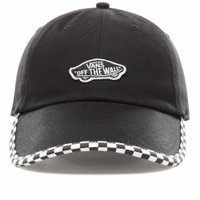 BONÉ CHECK IT HAT VANS
