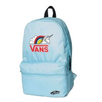 MOCHILA CALICO BACKPACK VANS