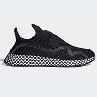 TENIS DEERUPT NEW RUNNER ADIDAS