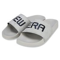 CHINELO SLIDE TIPIA NEW ERA