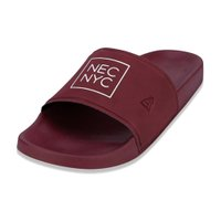 CHINELO SLIDE NYC BOX NEW ERA