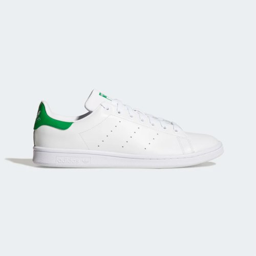TÊNIS STAN SMITH ADIDAS