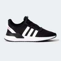 TÊNIS UPATH RUN ADIDAS
