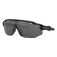 ÓCULOS RADAR EV ADVANCER OAKLEY