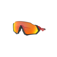 ÓCULOS FLIGHT JACKET OAKLEY