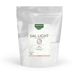 Sal Light 1Kg