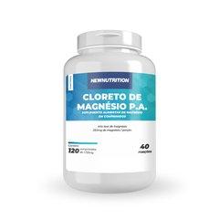 sulfato de magnesio beneficios em portugues