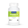 Vitamina E 120 Softgels
