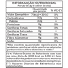 Adoçante Natural Xylitol 500g